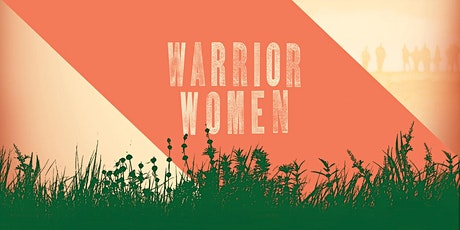 Warrior Women- Virtual Film Screening with the Eiteljorg Museum tickets