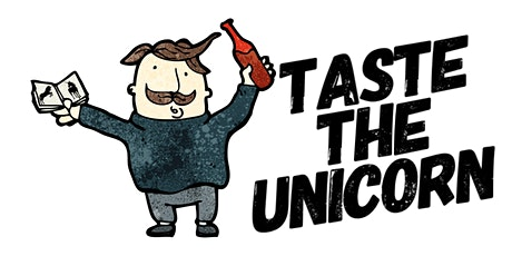 Taste the Unicorn: 2018 Thomas H. Handy Tasting Event on Zoom tickets