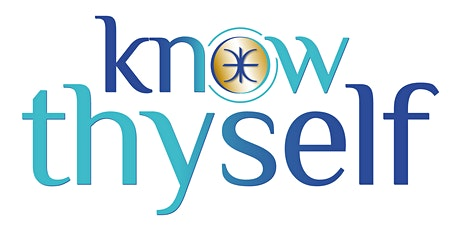 Before you introduce coaching into your business - Know Thyself tickets