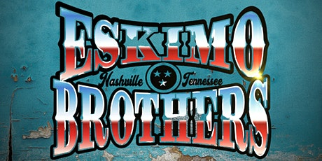 "Eskimo Bothers Live from ""The Wagon"" @ The Red Fox Tavern tickets"