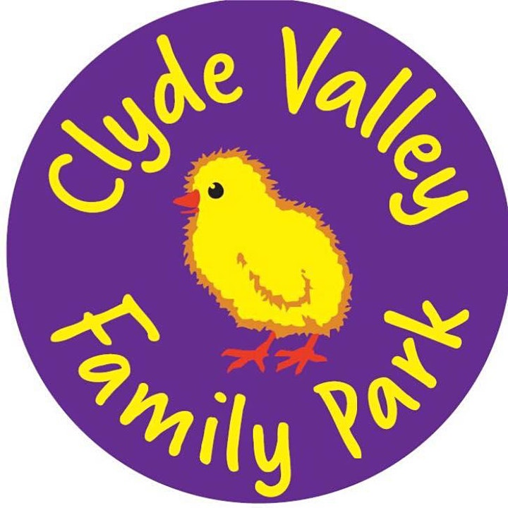 Clyde Valley Family Park image