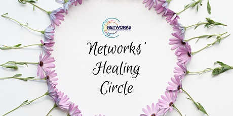 Healing Circle (Conference Call) tickets
