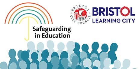 Safeguarding Governors Networks - Launch week tickets