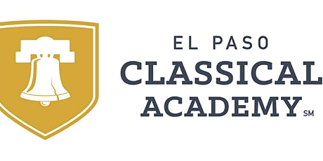 El Paso Classical Academy  Information Meeting tickets