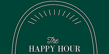 The Happy Hour:  Aditi Panchal tickets