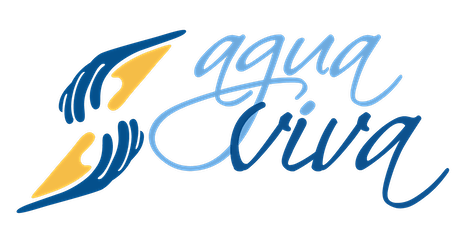 JUNTA DE PRUEBA tickets