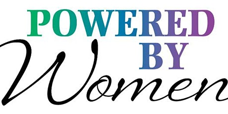 Powered by Women 2020 tickets