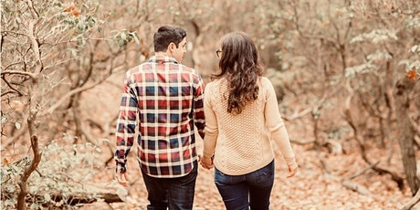 Married & Engaged Couples Picnic at Bear Mountain (Adults Only) tickets