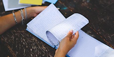 Spanish Grammar Workshop – Upper Intermediate (B2) tickets