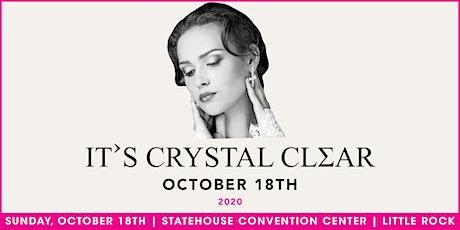 2020 Arkansas Democrat-Gazette Fall Bridal Show tickets