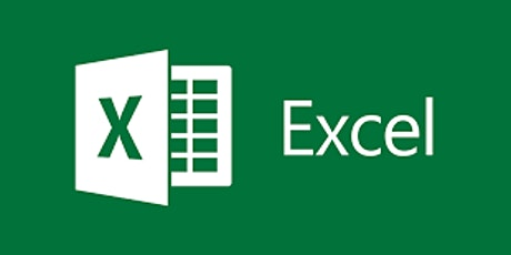 Microsoft Excel tickets