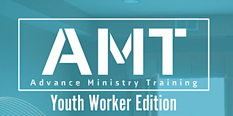 Youth Workers Training 2020 tickets