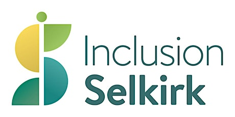 Inclusion Selkirk Residential Staff Meeting tickets