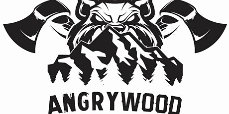 AngryWood 2020 tickets