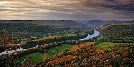 Virtual  2020 Central PA Watershed Group Workshop- Mid-day option tickets
