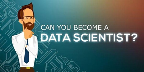 [Webinar] Introduction to Data Science Diploma Program tickets