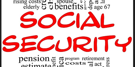 Understanding Social Security and Medicare tickets