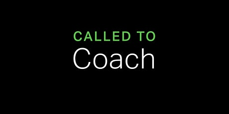 Called to Coach: When Social Research meets Coaching with Lydia Saad tickets