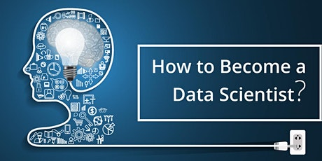[Webinar] Data Science Interview Tips biglietti