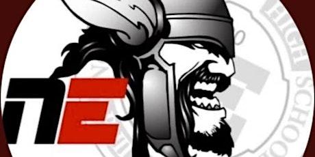 Northeast High School Vikings Football Team  Golf Tournament Fundraiser tickets