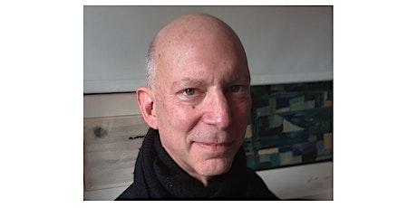 WRITE BETTER DIALOGUE w/Gotham Writers' PAUL ZIMMERMAN tickets