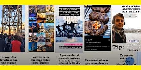 Arquitectura en Argentina : Racionalismo entradas