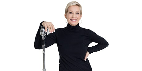 Karen Mills: Live Stand-up Comedy tickets