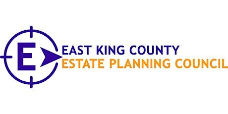 EKCEPC | 05.19.21 | Senior Housing Alternatives tickets