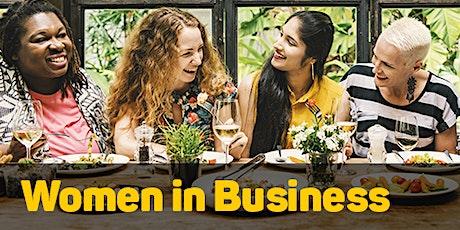 MTA Kaimai: Ladies Lunch, Tauranga tickets