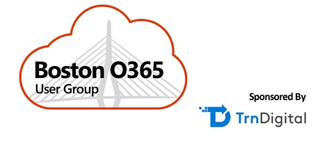 No code and lots of fun, compelling business solutions with Office 365 tickets