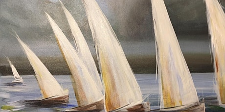Sailing Days tickets