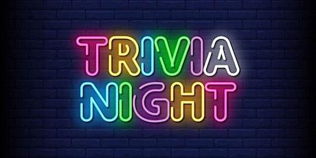 Arizona WRISE Trivia Night tickets