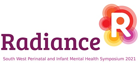 South West Perinatal and Infant Mental Health Symposium 2021 tickets