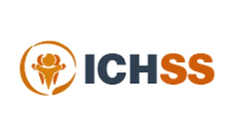2021 7th International Conference on Humanity and Social Sciences: ICHSS