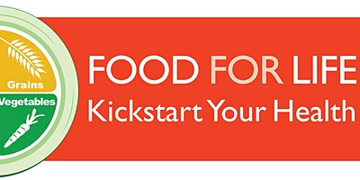 Plantspiration® FFL Class: Kickstart Breaking the Food Seduction