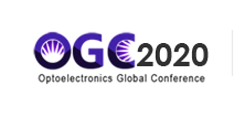 IEEE--2020 Optoelectronics Global Conference (OGC 2020)--Ei compendex tickets