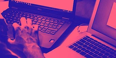 Webinar Se busca consultor SAP. Pregunta, ¿Qué implica ser consultor SAP? entradas