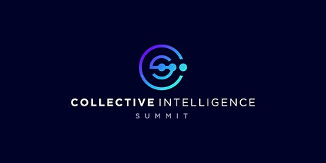 Collective Intelligence Virtual Summit v1.3 tickets