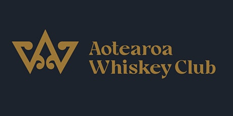 Aotearoa Whiskey Club (August) : 'Around the World of Whiskey' (SOLD OUT) tickets