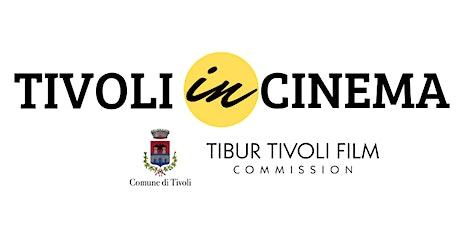 Tivoli in Cinema: Pinocchio biglietti