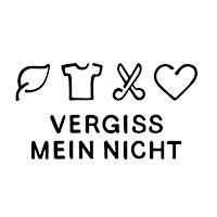 %2Avergissmeinnicht%2A+-+youngcaritas+Berlin