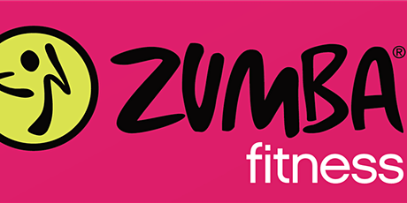 7pm - Wednesday Zumba®/Zumba Toning® with Sam @ Severn Beach Village Hall tickets