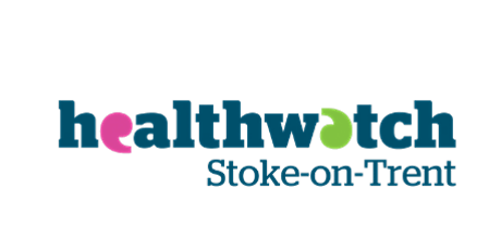 Healthwatch Stoke-On-Trent Annual Meeting 2019 - 2020 tickets