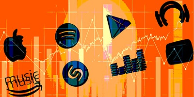 Marketing+-+Promo+-+Monetize+Your+Music+-+6+W