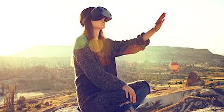 Digi-Praxis #2: Digitalisierungsstrategie entwickeln Tickets