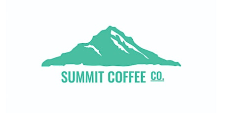 """Summit Coffee Presents: Patagonia's """"Public Trust"""" Screening + Live Chat tickets"""