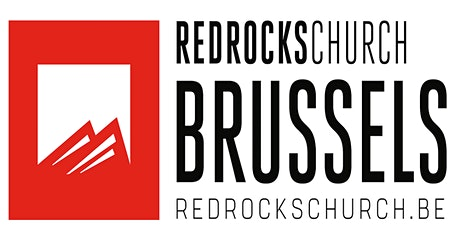 Red Rocks Church Brussels Sunday Service tickets