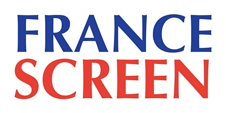 FranceScreen Shorts Festival billets