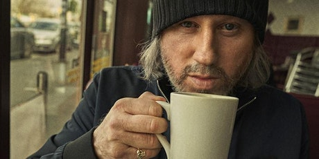 Badly Drawn Boy  + Kathryn Williams tickets