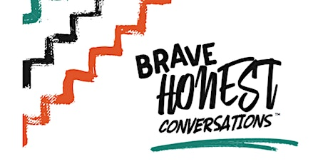 Brave, Honest Conversations: Leadership for the Public Arena tickets